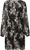 Needle & Thread Prarie dress - women - Polyester - 2