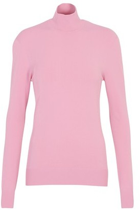 Bottega Veneta Turtleneck seamless sweater