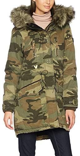 Khujo Women's Freja Jacket