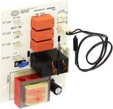 Frigidaire 309350404 Air Conditioner Power Supply Board