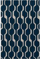 Artistic Weavers Joan Tilden Retro Rug