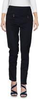 Tory Burch Denim pants - Item 42583333
