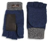 UGG Wool-Blend Gloves
