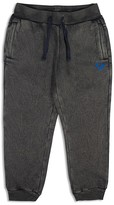 True Religion Boys' Shattered Joggers - Sizes 2T-7