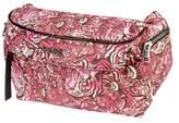 Just Cavalli Backpacks & Bum bags