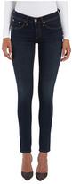 Rag & Bone Women's Skinny Jean in Bedford