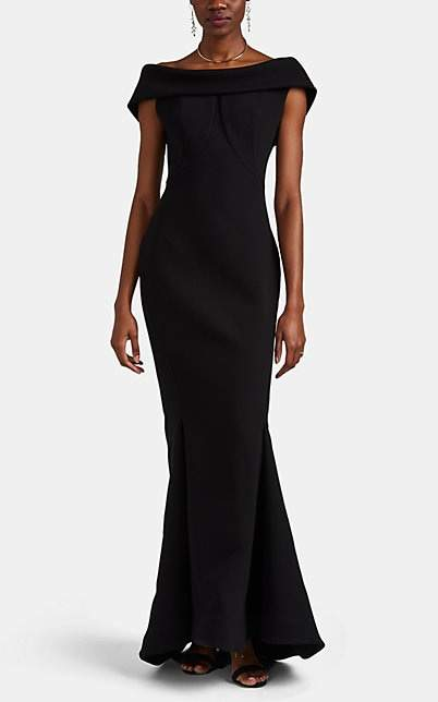 09d59fe7476 Zac Posen Evening Dresses - ShopStyle