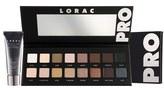 LORAC 'Pro' Palette - No Color