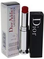Christian Dior Lacquer Stick,0.11 Ounce