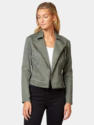 Jeanswest Annett Casual Jacket