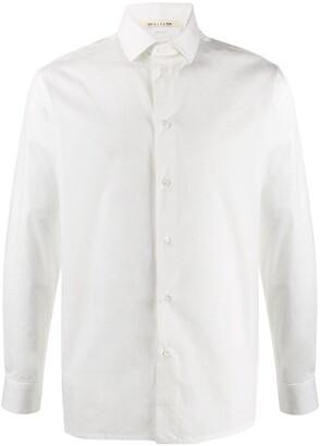Alyx Formal Cotton Shirt