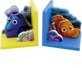 Disney Finding Dory Book Ends