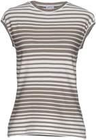 Armani Collezioni Sweaters - Item 39724945