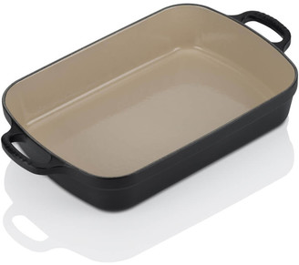 Le Creuset Signature Cast Iron Roaster