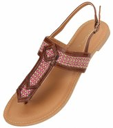 O'Neill Women's Diamond Sandal 46816