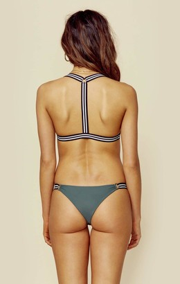 Mikoh Swimwear ROSA BOTTOM | Sale