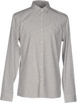 Calvin Klein Jeans Shirts - Item 38600065