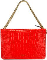 Givenchy Cross3 Bag