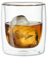 Zwilling J.A. Henckels Zwilling Sorrento Double Wall Tumbler Glasses, Set of 2