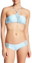 Frankie's Bikinis Frankie&s Bikinis Harlow Bikini Top