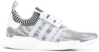 adidas EQT Support Primeknit sneakers