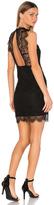 Bardot Braxton Lace Dress