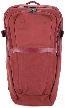 As2ov Shrink large backpack