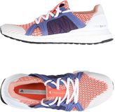 adidas by Stella McCartney Low-tops & sneakers - Item 11163746