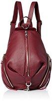 Rebecca Minkoff Julian Backpack Handbag