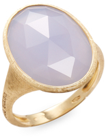 Marco Bicego 18K Yellow Gold Siviglia Cocktail Ring