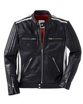 Joe Browns Leather Jacket