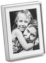 Georg Jensen Stainless Steel Photo Frame