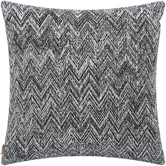 Missoni Home Weltenburg Cushion - 601 - 40x40cm