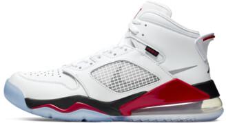 Jordan Mars 270 Shoes - 12