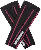 CW-X CWX Women's Stabilyx Calf Sleeves - 8137824