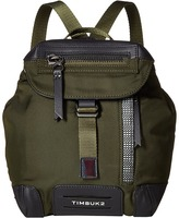 Timbuk2 Slouchy Backpack Demi - Small