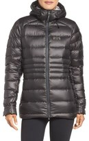 Helly Hansen Icefall Quilted Down Jacket