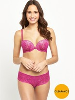 Wonderbra REFINED GLAMOUR FULL EFFECT BRA