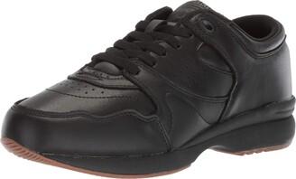 Propet Women's Cross Walker LE Sneaker