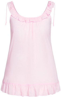 City Chic Babydoll Sinfully Sweet - baby pink