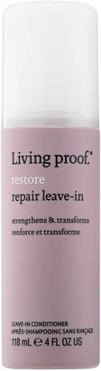 Living Proof Restore Repair Leave-In