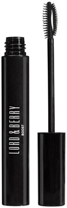 Lord & Berry Boost Treatment Mascara 23g