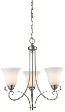 Glass Chandelier Shades Shop The World S Largest Collection Of Fashion Shopstyle