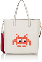 Anya Hindmarch Women's Ebury Featherweight Maxi Tote
