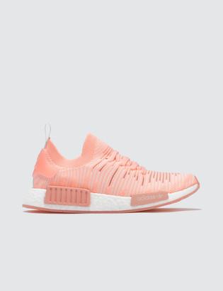 adidas Nmd Cs1 Pk W