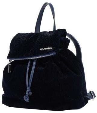 CAFe'NOIR Backpacks & Bum bags