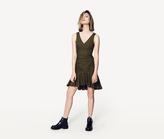 Fame & Partners The Irina Dress
