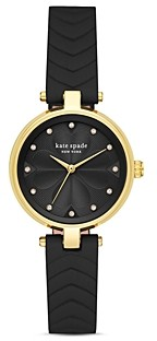 Kate Spade Annadale Watch, 30mm