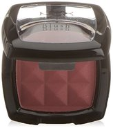 NYX Powder Blush, Silky Rose