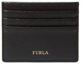 Furla Classic Credit Card Case